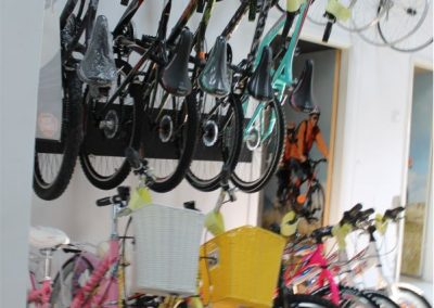 ljubas_bike_shop_osijek_10